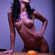 x-art_nella_orange_crush-11-sml