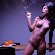 x-art_nella_orange_crush-4-sml